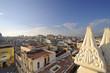 Old Havana cityscape