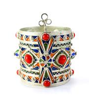 bijou kabyle