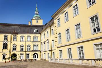 Schloss Oldenburg, Deutschland