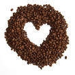 I like coffee!