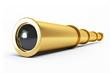 spyglass - 22602072