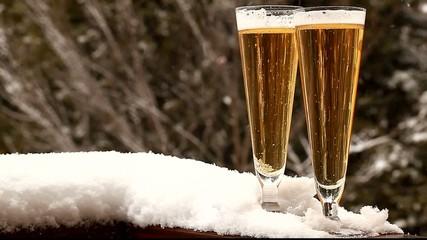 Beer Cheers 2!