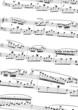 Notenblatt Musik Noten