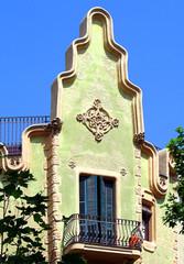 Barcelona - Rbla. Poblenou 102 c