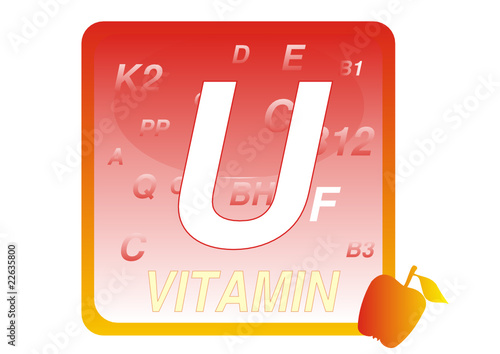 Vitamin U - Methylmethionin