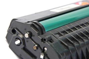 Printer cartgidge