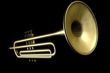 tromba 3