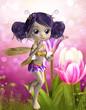 Fototapeten,11,fabel,phantasie,fairy