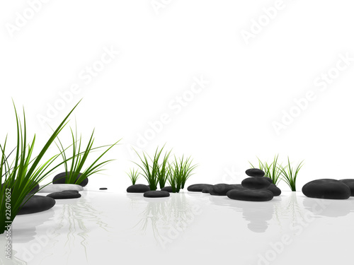 Wellness - Style - 22670652
