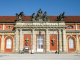 Filmmuseum Potsdam poster