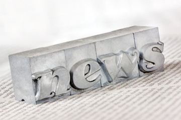 Wir haben Neuigkeiten für Sie!