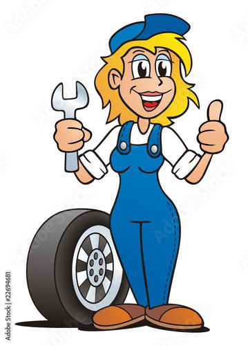 Potholes!!! | Humor | Funny, Humor, Cartoon