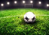 Stadion - 22696213