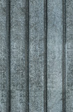 galvanized sheets seamless texture poster