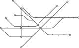 streckennetz Teil 11