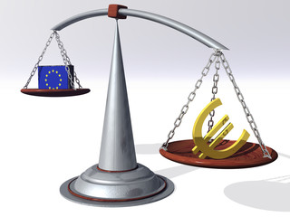 EU vs EURO 2