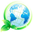 stamp eco