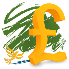 Coalition Money