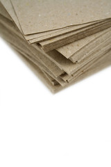 lots o paper