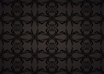 wallpaper background gothic
