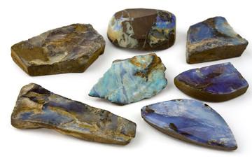 Lapis lazuli-1