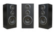 Set of speakers - 22733692