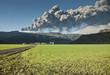 Eyjafjallajokull volcano - 22747875