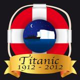 1912-2012_TITANIC