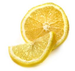 Fruit citrus lemon