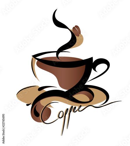 znak-kawy