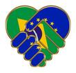 EU-Brasile