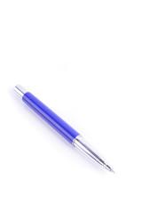 ein Stift