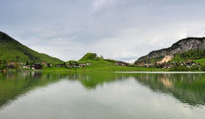 """""""Thiersee 1"""""""