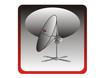 Comunication - Satellitenschüssel