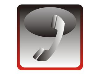 Comunication - Telefon