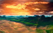 Postcard from Heaven