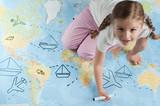 Travel planning