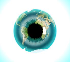 Global look