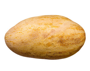 melon torpedo