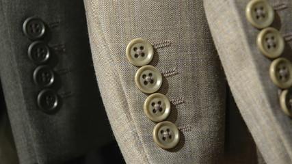 Suits Retail