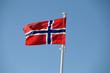 Norwegennationale