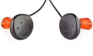 Cuffie MP3 01 05 10