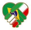 Brasile-Iran