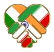 India-Iran
