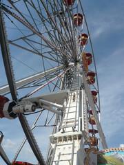 Grande roue 3