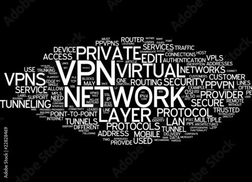 VPN_9