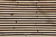 planches de construction