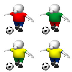 Logoman_Fussball_bunt2