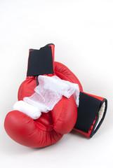 Boxhandschuhe6