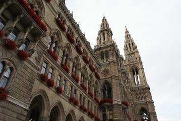 Rathaus_Wien